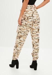 beige-camo-printed-cargo-pants.jpg 3.jpg