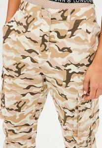 beige-camo-printed-cargo-pants.jpg 2.jpg