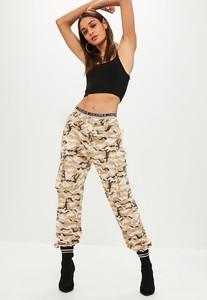 beige-camo-printed-cargo-pants.jpg 1.jpg