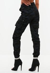 premium-navy-camo-printed-cargo-pants.jpg 3.jpg