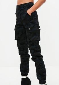 premium-navy-camo-printed-cargo-pants.jpg 2.jpg