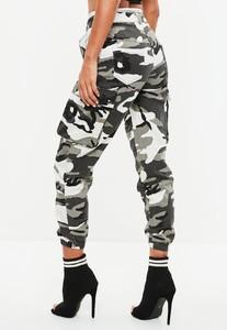 tall-gray-camo-pants.jpg 3.jpg