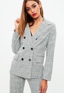 gray-plaid-double-breasted-blazer.jpg 2.jpg