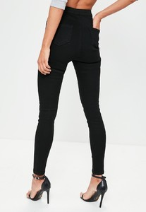vice-high-waisted-skinny-jeans-black.jpg 3.jpg