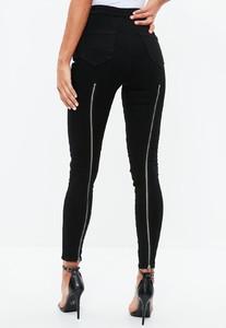 black-vice-highwaisted-skinny-zip-back-jeans.jpg 3.jpg