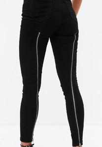 black-vice-highwaisted-skinny-zip-back-jeans.jpg 2.jpg