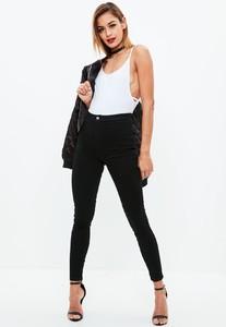 black-vice-highwaisted-skinny-zip-back-jeans.jpg 1.jpg
