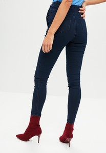 blue-vice-high-waisted-button-detail-skinny-jean.jpg 3.jpg