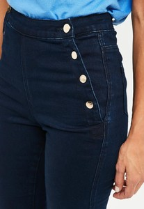 blue-vice-high-waisted-button-detail-skinny-jean.jpg 2.jpg