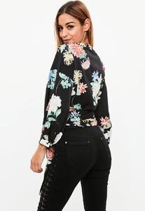 black-floral-print-wrap-blouse.jpg 3.jpg