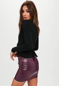 black-knitted-v-neck-wrap-top.jpg 3.jpg