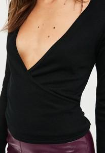 black-knitted-v-neck-wrap-top.jpg 2.jpg