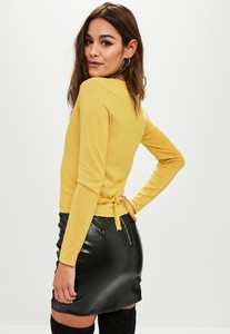 yellow-knitted-wrap-top.jpg 3.jpg