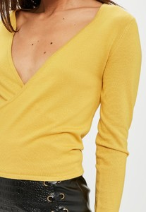 yellow-knitted-wrap-top.jpg 2.jpg