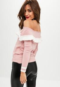 pink-frill-neck-sweater.jpg 3.jpg