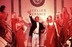 ATELIER - Fall Winter 1995 1996 - Paris Fashion Week - 8 July 1995 j.jpg