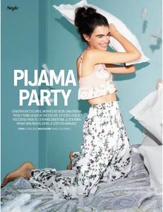 Cosmopolitan España - febrero 2018  2-page-001.jpg