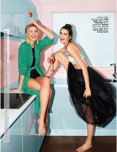 Cosmopolitan España - febrero 2018  2-page-008.jpg