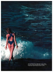 5a65e5dde74f2_SportsIllustratedUSFebruary11198511.thumb.jpg.a677d6b32b3a057adbab8dcee1105fd5.jpg