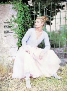 Cosmopolitan British Edition - October 1995 - Full Circle by Anthony Edwin - f.jpg