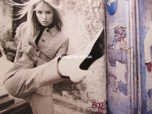 Cosmopolitan magazine Bond Girl a.JPG