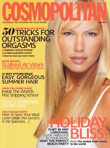 COSMOPOLITAN British Edition - July 2000.jpg