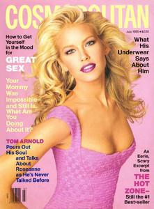 COSMOPOLITAN US - July 1995.jpg