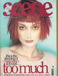 SCENE October 1997.JPG