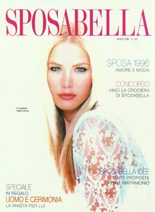 Sposabella - Anno XXIII - Nº 45 - 1996.jpg