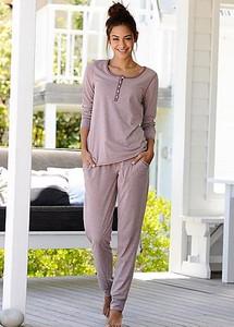 Arizona-Pyjama-Set_370864FRSL.jpg