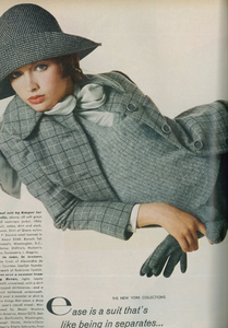 Avedon_Vogue_US_September_1972_001.thumb.png.2d0e5160f279e1a9a927c59ad2eb55b7.png