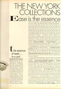 Avedon_Vogue_US_September_1st_1972_02.thumb.jpg.7db7212ae61dc27d4b04c92c203862da.jpg