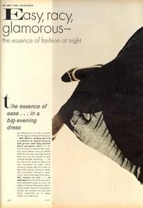Avedon_Vogue_US_September_1st_1972_06.thumb.jpg.2549bec9a885d5091303e14620290b9d.jpg