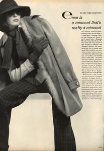 Avedon_Vogue_US_September_1st_1972_12.thumb.jpg.b23036a754d305baa16ef28698476cb2.jpg