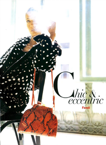 Chin_Fendi_Promotional_1996_01.thumb.png.e6e5bf78f66eaeead5eae24ec59bbce0.png