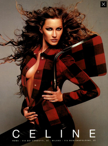Demarchelier_Celine_Fall_Winter_99_00.thumb.png.e16f80fc780eefe85fcedd95d77599c4.png