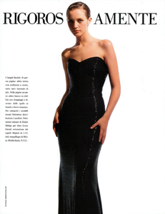 Demarchelier_Vogue_Italia_September_1986_Speciale_01.thumb.png.0f9356a468bc9d6bc9b4eb638d2a5bf5.png