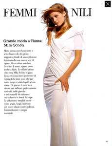 Demarchelier_Vogue_Italia_September_1986_Speciale_02.thumb.png.a3c611631fe2b8685c851f7bd69ee90b.png