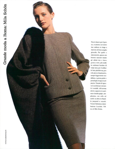 Demarchelier_Vogue_Italia_September_1986_Speciale_03.thumb.png.c110981e10b34c6b13cec0da52900d56.png
