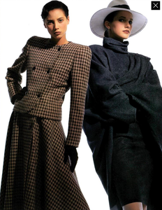 Demarchelier_Vogue_Italia_September_1986_Speciale_04.thumb.png.cbc51e2655e4964bcf668021c680b303.png