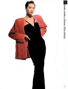 Demarchelier_Vogue_Italia_September_1986_Speciale_06.thumb.png.7c620a101c3f474d84da64e6857a7532.png