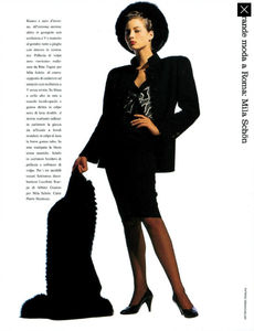 Demarchelier_Vogue_Italia_September_1986_Speciale_08.thumb.png.cdbc4daedd4e69162ac8370d6ba1eb8b.png