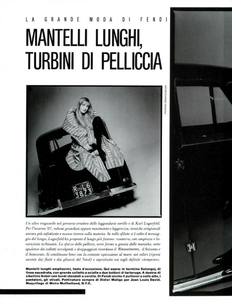 Demarchelier_Vogue_Italia_September_1986_Speciale_09.thumb.png.262c06597a7ffff3cfe90514198c8a9e.png