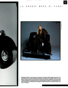 Demarchelier_Vogue_Italia_September_1986_Speciale_12.thumb.png.c1699ef61fa18ea15204bdb42bd0aed8.png