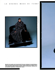 Demarchelier_Vogue_Italia_September_1986_Speciale_13.thumb.png.1bc69c9cf19ea5b55444e4d6213b9004.png