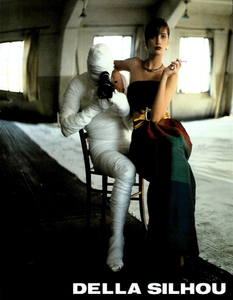 Demarchelier_Vogue_Italia_September_1986_Speciale_15.thumb.png.8b0af742c684db9a8f38f2cb040520a3.png