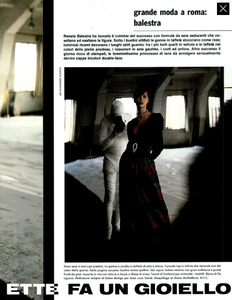 Demarchelier_Vogue_Italia_September_1986_Speciale_16.thumb.png.bcd10ad4e8b70a278cfa2ea97051b7a8.png