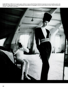 Demarchelier_Vogue_Italia_September_1986_Speciale_17.thumb.png.d3c8b8e8a8ecd074761872273bab66af.png