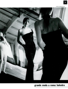 Demarchelier_Vogue_Italia_September_1986_Speciale_18.thumb.png.f2ba81f952b80a7370c059c419ac4f08.png