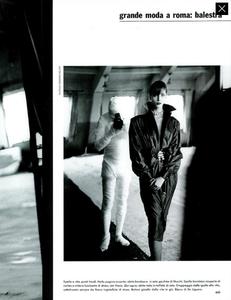 Demarchelier_Vogue_Italia_September_1986_Speciale_22.thumb.png.bdf8f1e9b11d63009b926c35f85b37de.png